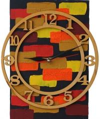 Часы Новое время